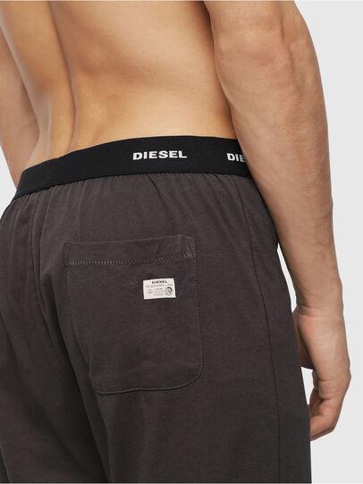Diesel - UMLB-JULIO,  - Pants - Image 3