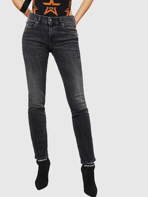 Sandy 081AH,  - Jeans