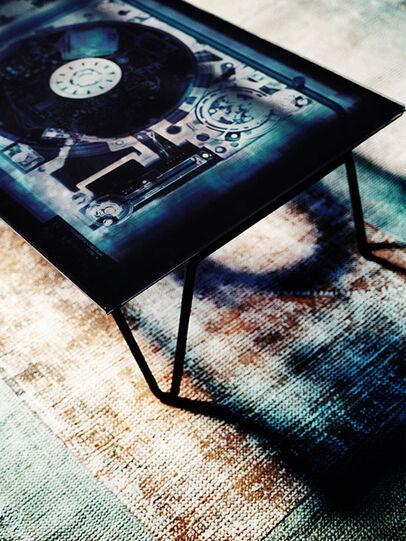 Diesel - XRADIO DJ, Multicolor  - Furniture - Image 4