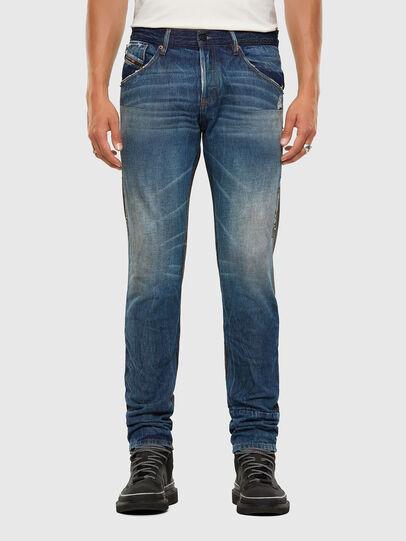 Diesel - D-Kras 009EA,  - Jeans - Image 1