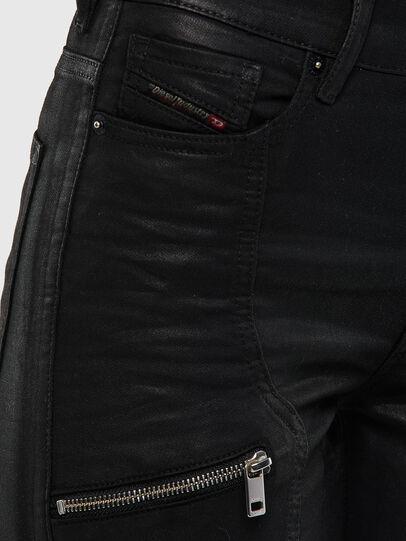 Diesel - D-Ollies JoggJeans® 069RK,  - Jeans - Image 5