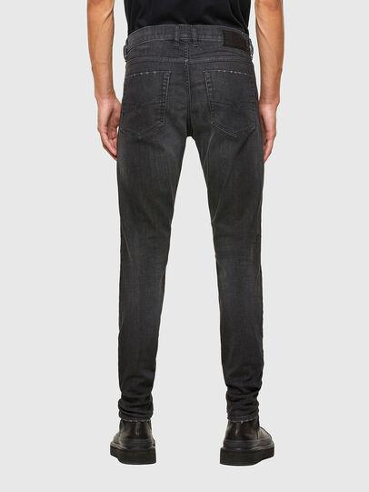Diesel - Tepphar 082AS,  - Jeans - Image 2