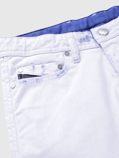 Diesel - TEPPHAR-J-N,  - Jeans - Image 3