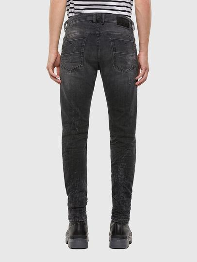Diesel - Thommer 009IU,  - Jeans - Image 2