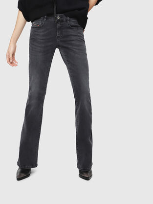 f962a0cba6a Womens Bootcut Jeans