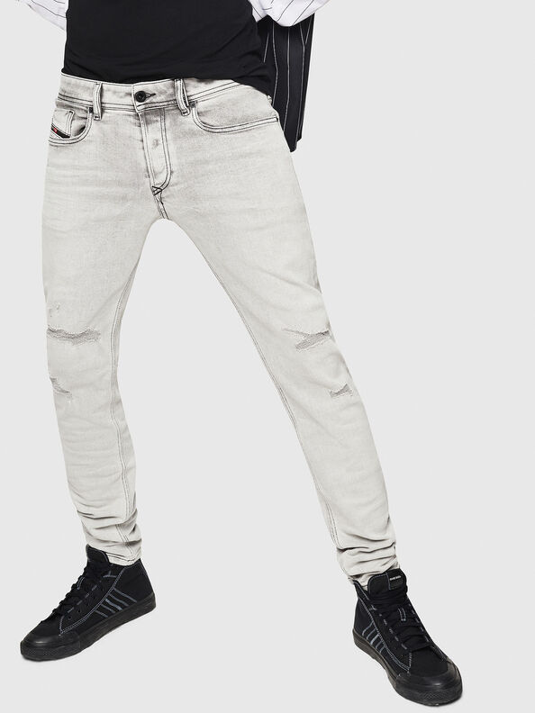 Sleenker 0090F,  - Jeans