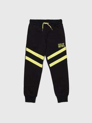 PLONY-SKI, Black - Ski wear