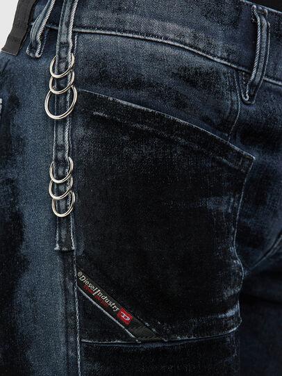 Diesel - Slandy 009KN,  - Jeans - Image 5
