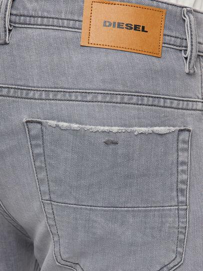 Diesel - Thommer 009DC,  - Jeans - Image 4