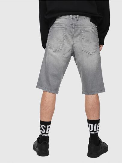 Diesel - THOSHORT,  - Shorts - Image 2