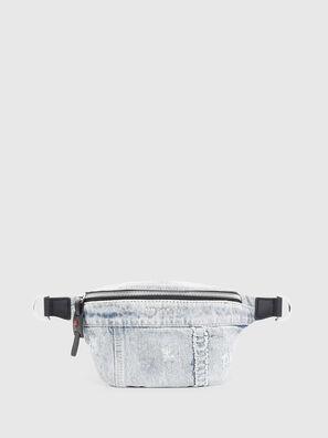 ADRIA,  - Belt bags