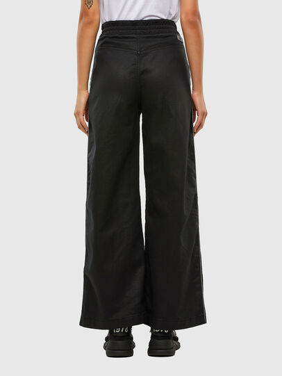 Diesel - D-Jaye JoggJeans® 069PF,  - Jeans - Image 2