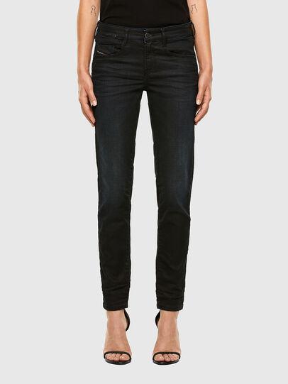 Diesel - D-Ollies JoggJeans® 069NY,  - Jeans - Image 1