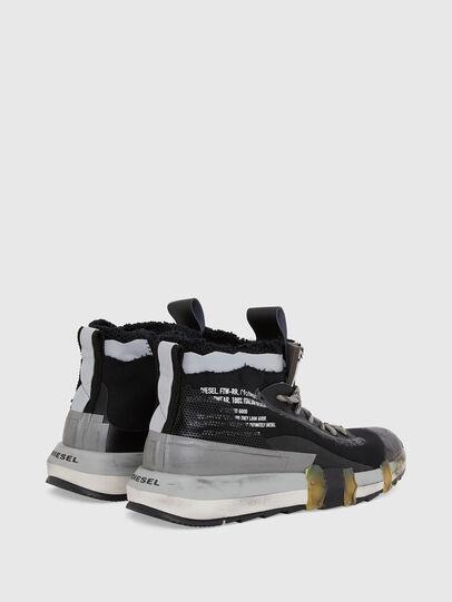 Diesel - H-PADOLA GL,  - Sneakers - Image 3