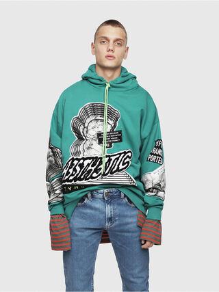 S-JACK-YA,  - Sweaters