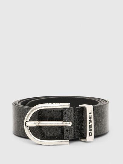 Diesel - B-WORN,  - Belts - Image 1