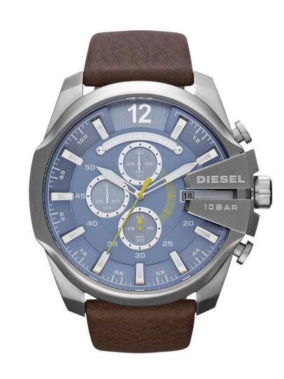 Diesel - DZ4281,  - Timeframes - Image 1