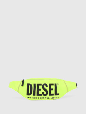 https://sk.diesel.com/dw/image/v2/BBLG_PRD/on/demandware.static/-/Sites-diesel-master-catalog/default/dw7d61db0e/images/large/BX0021_P3329_H5221_O.jpg?sw=297&sh=396