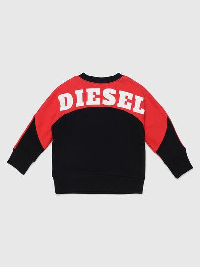 Diesel - STRICKB,  - Sweaters - Image 2