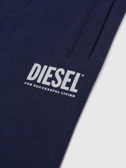 Diesel - PSONNYB,  - Pants - Image 3