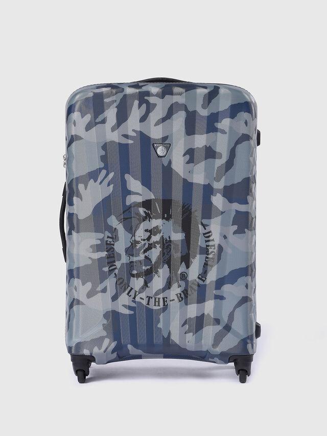 Diesel MOVE M, Blue - Luggage - Image 1