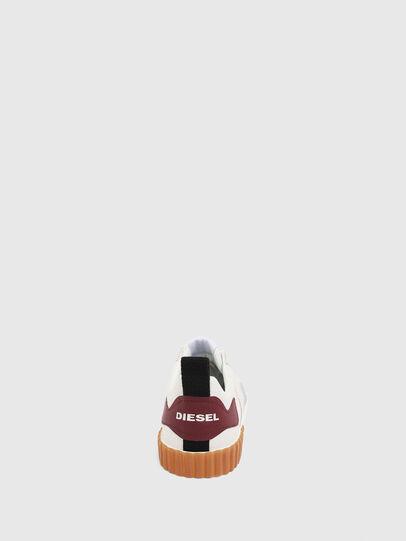 Diesel - S-BULLY LC,  - Sneakers - Image 7