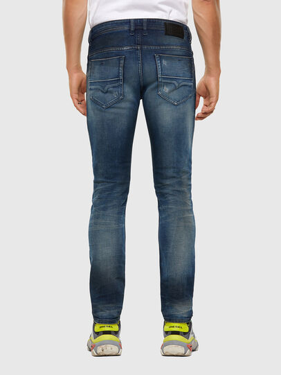 Diesel - Thommer 009FL,  - Jeans - Image 2