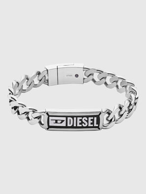 https://sk.diesel.com/dw/image/v2/BBLG_PRD/on/demandware.static/-/Sites-diesel-master-catalog/default/dw7fcedbdc/images/large/DX1243_00DJW_01_O.jpg?sw=297&sh=396