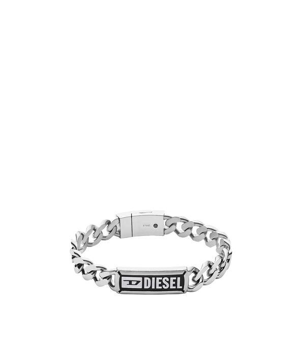 https://sk.diesel.com/dw/image/v2/BBLG_PRD/on/demandware.static/-/Sites-diesel-master-catalog/default/dw7fcedbdc/images/large/DX1243_00DJW_01_O.jpg?sw=594&sh=678