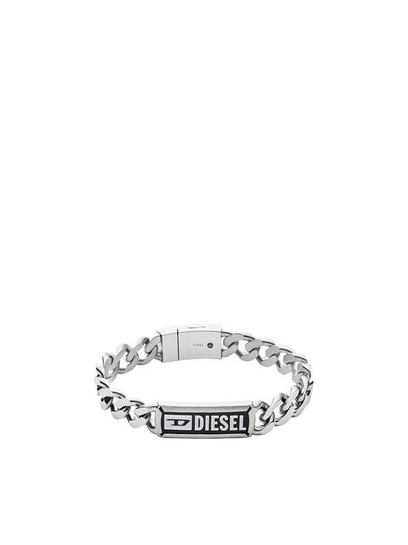 https://sk.diesel.com/dw/image/v2/BBLG_PRD/on/demandware.static/-/Sites-diesel-master-catalog/default/dw7fcedbdc/images/large/DX1243_00DJW_01_O.jpg?sw=594&sh=792