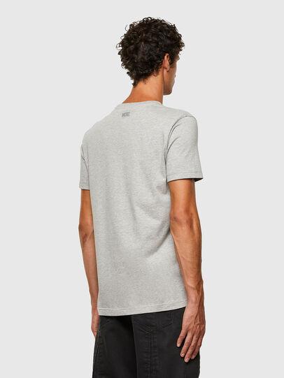 Diesel - T-DIEGOS-N28,  - T-Shirts - Image 2