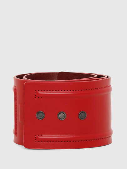 Diesel - B-INO,  - Belts - Image 1