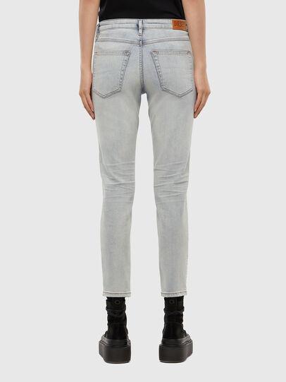 Diesel - Babhila 009JL,  - Jeans - Image 2