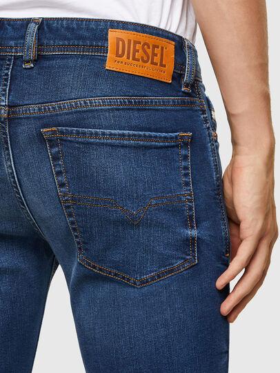 Diesel - Sleenker 009LX,  - Jeans - Image 4