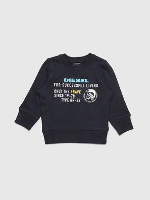 SDIEGOXB-R,  - Sweaters
