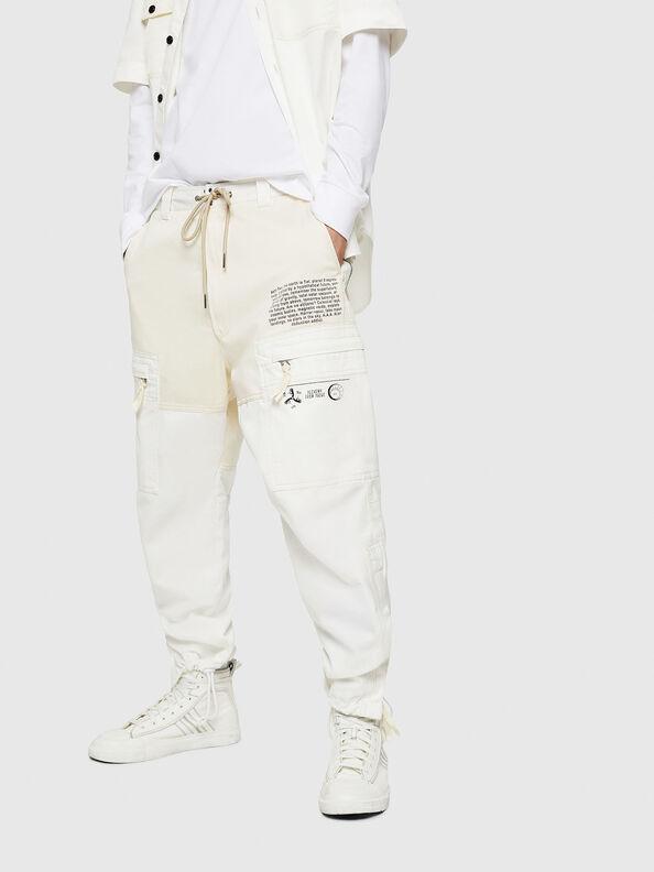 P-LUKK,  - Pants