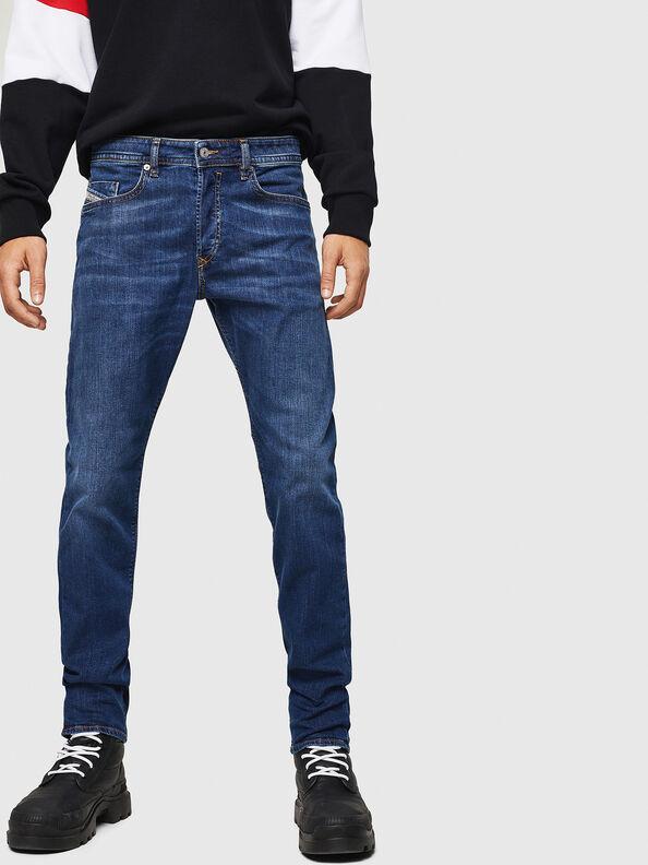 Buster 082AZ,  - Jeans