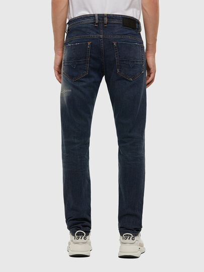 Diesel - Thommer 009KF,  - Jeans - Image 2