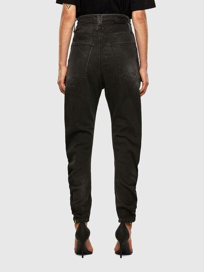Diesel - D-Plata JoggJeans® 009DS,  - Jeans - Image 2