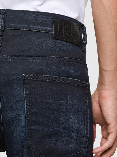 Diesel - D-REEFT JoggJeans® 069RB,  - Jeans - Image 5