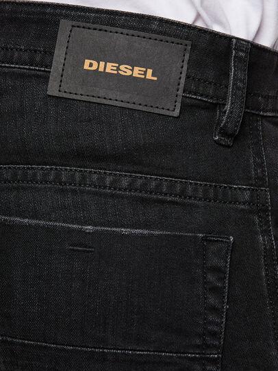 Diesel - Thommer 069PW,  - Jeans - Image 4