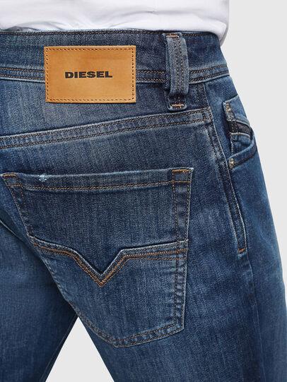 Diesel - Larkee C89AR,  - Jeans - Image 3