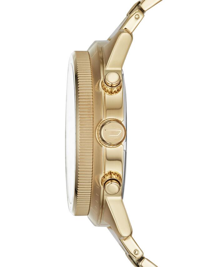 Diesel - DZ4441, Gold - Timeframes - Image 2