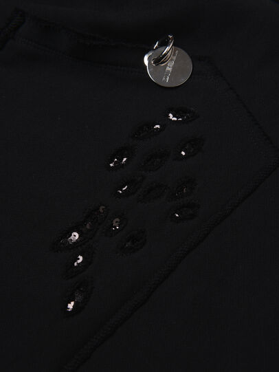 Diesel - DANIA, Black - Dresses - Image 3