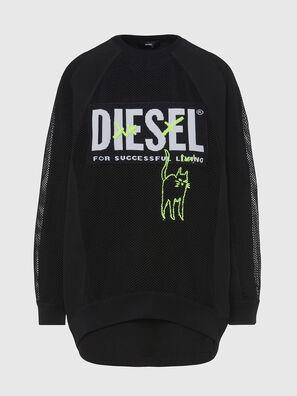 https://sk.diesel.com/dw/image/v2/BBLG_PRD/on/demandware.static/-/Sites-diesel-master-catalog/default/dw85f2ba90/images/large/A00587_0AAZY_9XX_O.jpg?sw=297&sh=396
