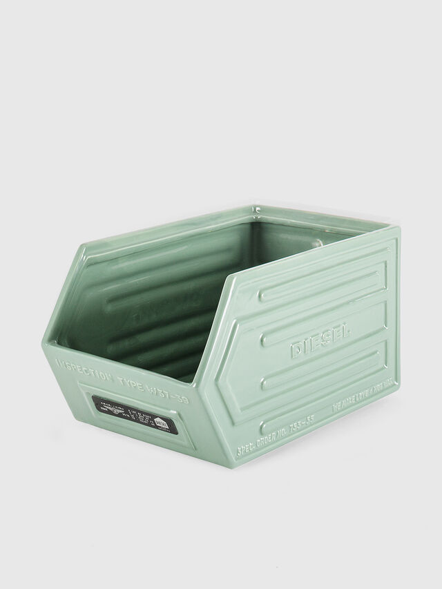 Diesel - 11058 SURVIVAL, Green - Home Accessories - Image 2