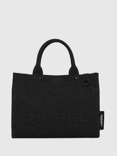 Diesel - SANBONNY M, Black - Bags - Image 1