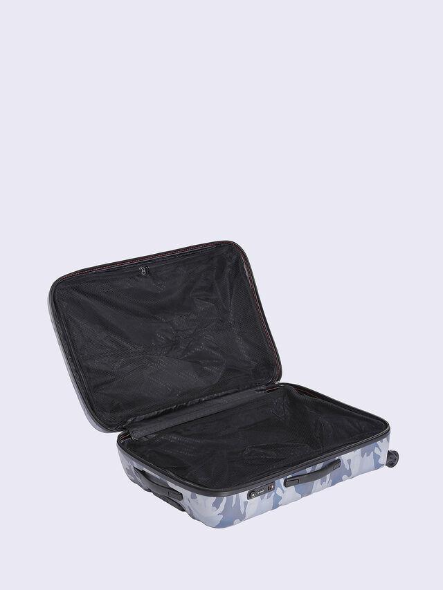 Diesel MOVE M, Grey/Blue - Luggage - Image 5