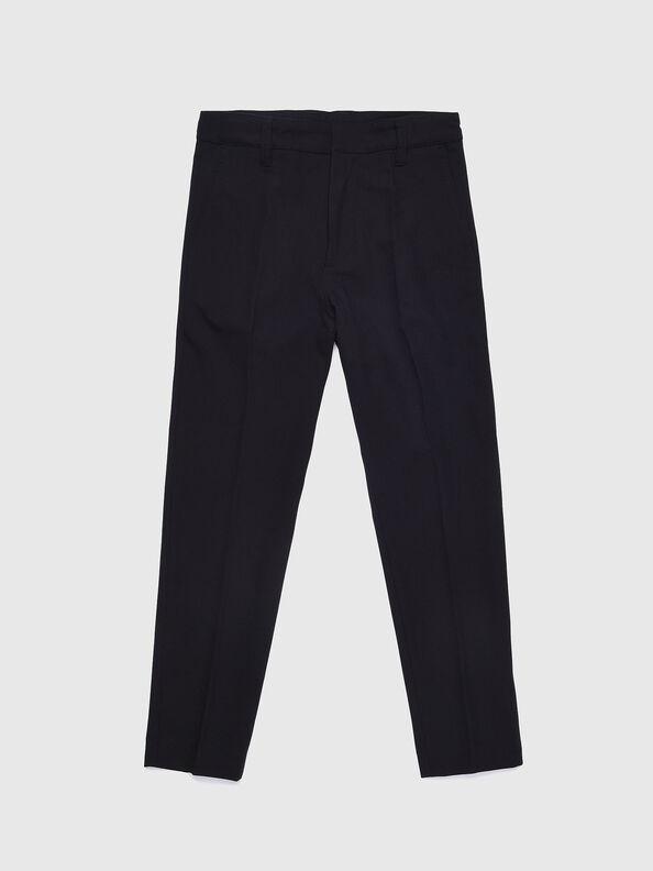 PNAOKIX,  - Pants