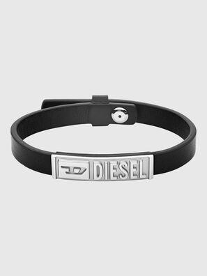 https://sk.diesel.com/dw/image/v2/BBLG_PRD/on/demandware.static/-/Sites-diesel-master-catalog/default/dw895c5118/images/large/DX1226_00DJW_01_O.jpg?sw=297&sh=396